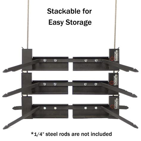 Challenge Targets IDPA Adjustable Target Stand Review