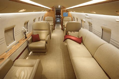 Challenger 604 Interior Make Your Own Beautiful  HD Wallpapers, Images Over 1000+ [ralydesign.ml]