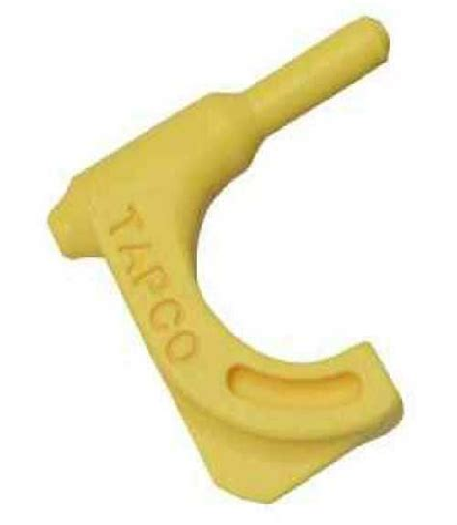 Chamber Safe Inc - Brownells France