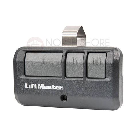 Chamberlain 953ev Garage Remote Make Your Own Beautiful  HD Wallpapers, Images Over 1000+ [ralydesign.ml]