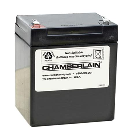 Chamberlain Garage Door Backup Battery Make Your Own Beautiful  HD Wallpapers, Images Over 1000+ [ralydesign.ml]
