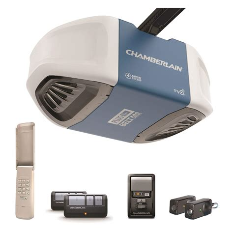 Chamberlain Garage Door Opener Make Your Own Beautiful  HD Wallpapers, Images Over 1000+ [ralydesign.ml]