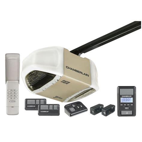 Chamberlain Garage Door Opener Battery Backup Make Your Own Beautiful  HD Wallpapers, Images Over 1000+ [ralydesign.ml]