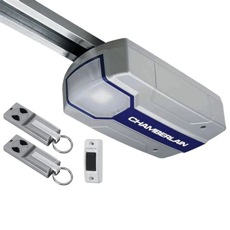 Chamberlain Garage Door Opener Clicking Sound Make Your Own Beautiful  HD Wallpapers, Images Over 1000+ [ralydesign.ml]