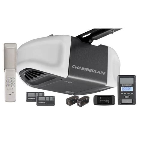 Chamberlain Garage Door Opener Hd930ev Make Your Own Beautiful  HD Wallpapers, Images Over 1000+ [ralydesign.ml]