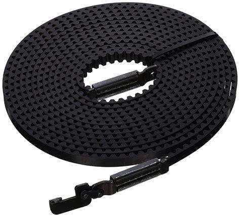 Chamberlain Garage Door Opener Repair Parts Make Your Own Beautiful  HD Wallpapers, Images Over 1000+ [ralydesign.ml]