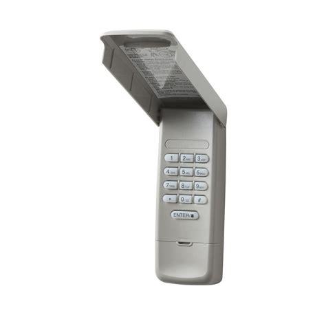 Chamberlain Garage Door Opener Wireless Keypad Make Your Own Beautiful  HD Wallpapers, Images Over 1000+ [ralydesign.ml]
