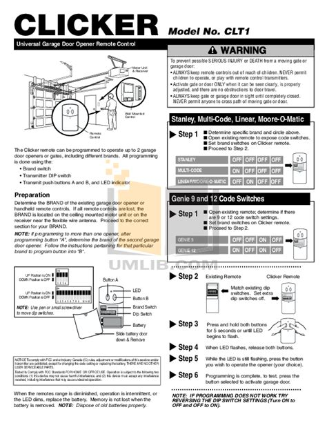 Chamberlain Garage Door Remote Instructions Make Your Own Beautiful  HD Wallpapers, Images Over 1000+ [ralydesign.ml]