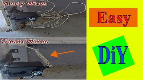 Chamberlain Garage Door Sensor Problem Make Your Own Beautiful  HD Wallpapers, Images Over 1000+ [ralydesign.ml]