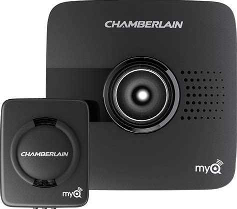 Chamberlain Myq Garage Door Controller Make Your Own Beautiful  HD Wallpapers, Images Over 1000+ [ralydesign.ml]