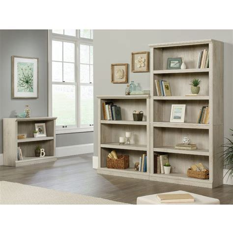 Chambers Standard Bookcase