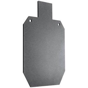 Champion Targets Center Mass 38 Square Ar500 Steel Targets 4 Square 38 Ar500 Target
