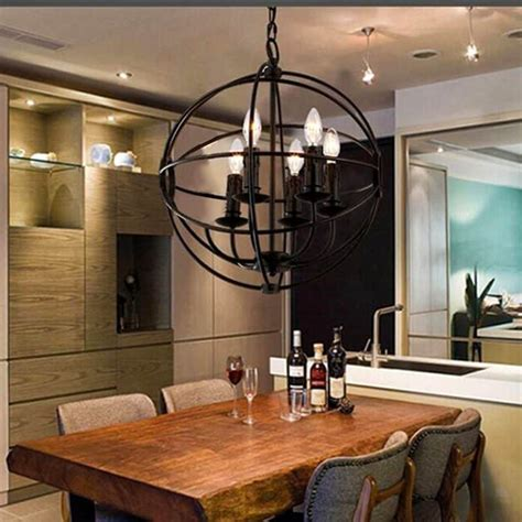 Chandelier Dining Room Iphone Wallpapers Free Beautiful  HD Wallpapers, Images Over 1000+ [getprihce.gq]