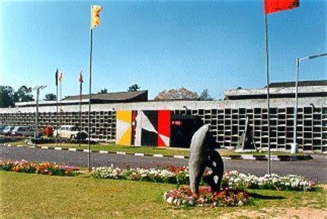 Chandigarh College Of Architecture Iphone Wallpapers Free Beautiful  HD Wallpapers, Images Over 1000+ [getprihce.gq]