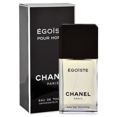 Chanel Egoiste 100 Ml Eau De Toilette Goedkoopste Huis Design 2018 Beste Huis Design 2018 [somenteonecessario.club]