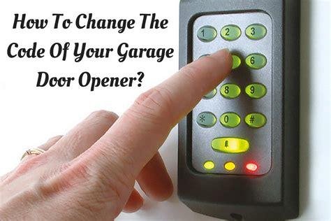 Change Garage Door Code Make Your Own Beautiful  HD Wallpapers, Images Over 1000+ [ralydesign.ml]