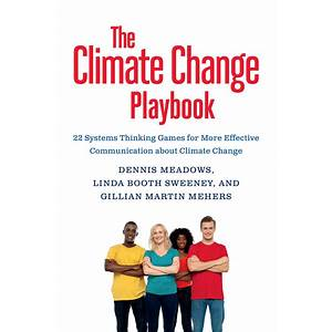 Change management and systems thinking ebooks step by step