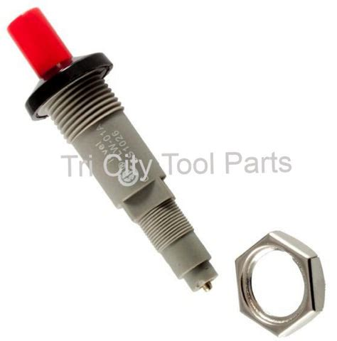 Channel Products Parts