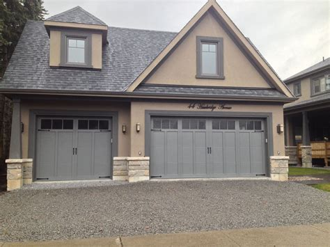 Charcoal Grey Garage Doors Make Your Own Beautiful  HD Wallpapers, Images Over 1000+ [ralydesign.ml]