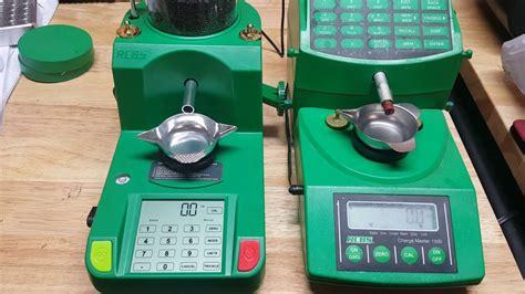 Chargemaster 1500 Vs Chargemaster Lite