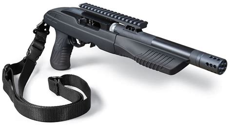 Ruger Charger Ruger Accessories.