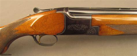 Charles Daly 12 Gauge Shotgun Price