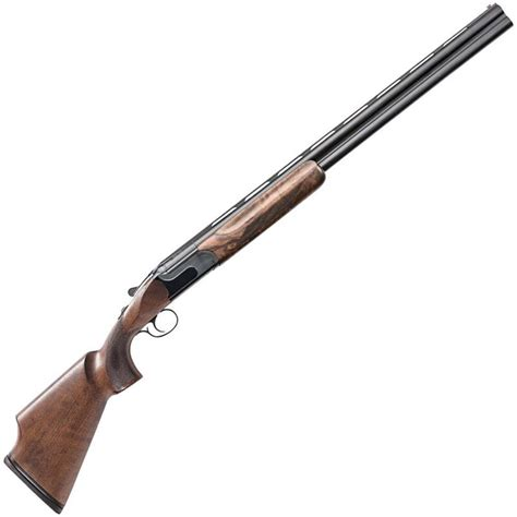 Charles Daly 20 Gauge Shotgun Barrel
