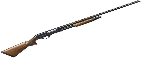 Charles Daly Field Shotgun