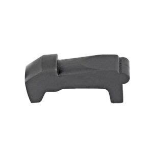 Charles Daly Shotgun Locking Block 12 Ga Solid Foot