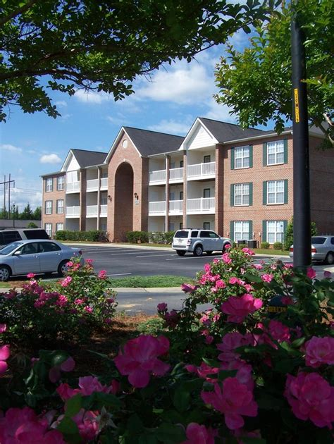 Charles Pointe Apartments Florence Sc Math Wallpaper Golden Find Free HD for Desktop [pastnedes.tk]