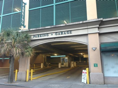 Charleston Garage Make Your Own Beautiful  HD Wallpapers, Images Over 1000+ [ralydesign.ml]
