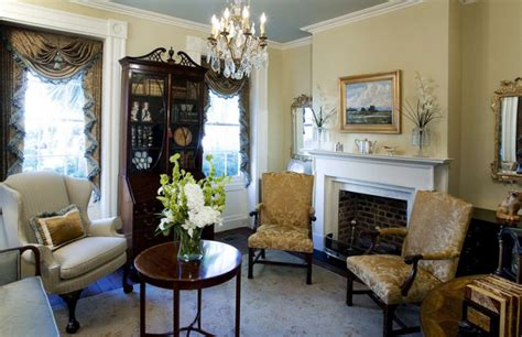 Charleston Interior Designers Make Your Own Beautiful  HD Wallpapers, Images Over 1000+ [ralydesign.ml]