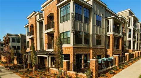 Charlotte Nc Apartments Math Wallpaper Golden Find Free HD for Desktop [pastnedes.tk]