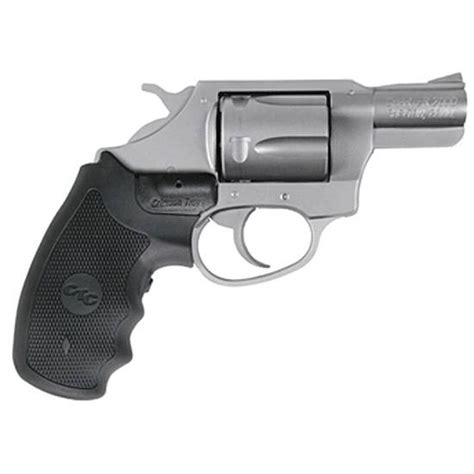 Charter Arms Undercover 38 Special Price