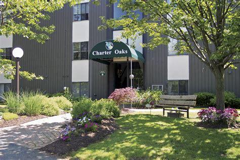 Charter Oaks Apartments Math Wallpaper Golden Find Free HD for Desktop [pastnedes.tk]