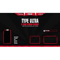 Chat with words free custom chat rooms promo
