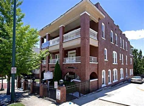 Chattanooga Apartments For Rent Math Wallpaper Golden Find Free HD for Desktop [pastnedes.tk]