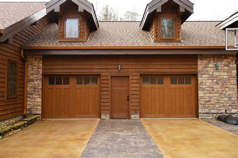 Chattanooga Garage Door Make Your Own Beautiful  HD Wallpapers, Images Over 1000+ [ralydesign.ml]