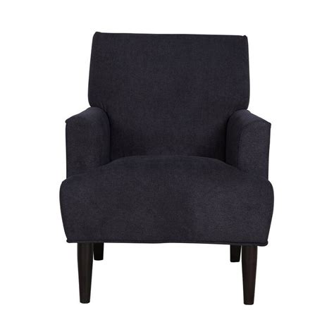 Chatteris Upholstered Armchair