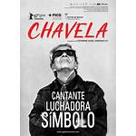 Watch chavela 2017 hollywood