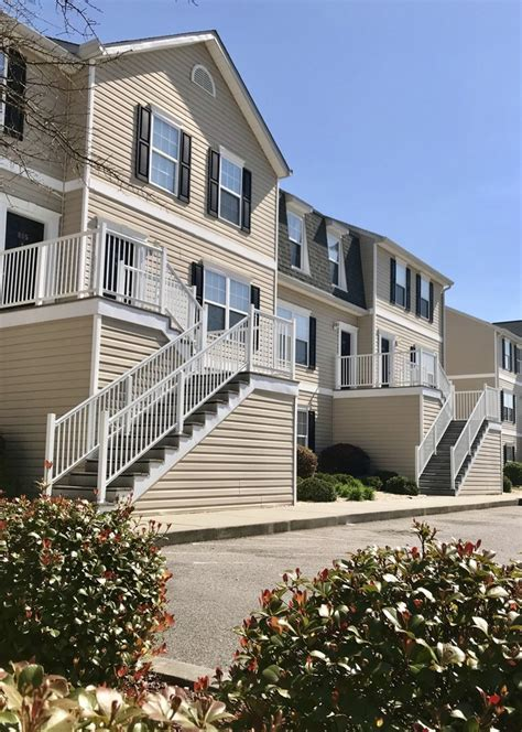 Cheap 1 Bedroom Apartments In Columbia Sc Iphone Wallpapers Free Beautiful  HD Wallpapers, Images Over 1000+ [getprihce.gq]
