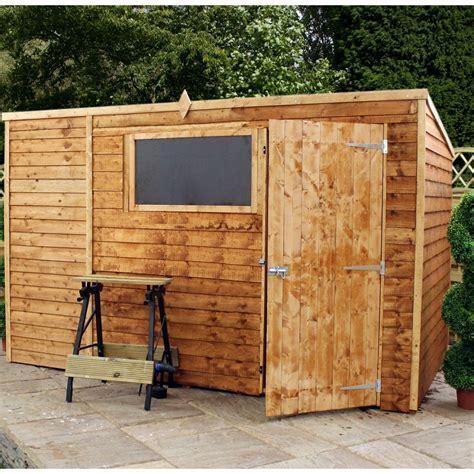 cheap 10 x 6 sheds.aspx Image