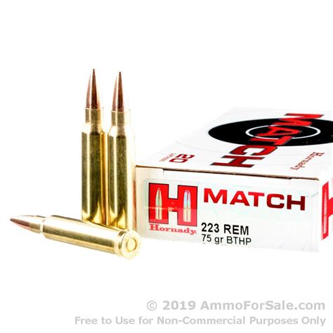 Cheap 223 Ammo Nz