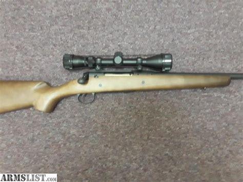 Cheap 3006 Hunting Rifles