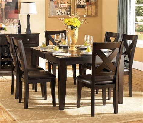 Cheap 7 Piece Dining Room Sets Iphone Wallpapers Free Beautiful  HD Wallpapers, Images Over 1000+ [getprihce.gq]