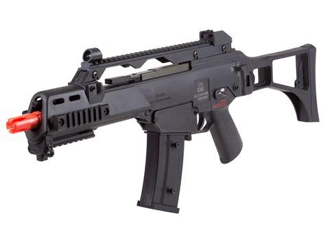 Cheap Aeg Airsoft Rifles