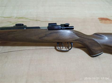 Cheap Air Rifles Kent