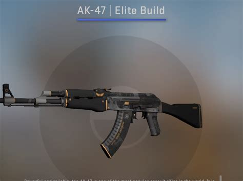 Cheap Ak 47 Build And Garand Disassembly