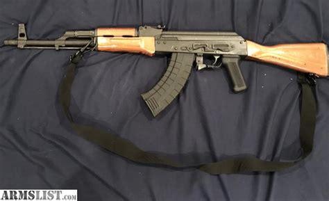 Cheap Ak 47 Guns For Sale California