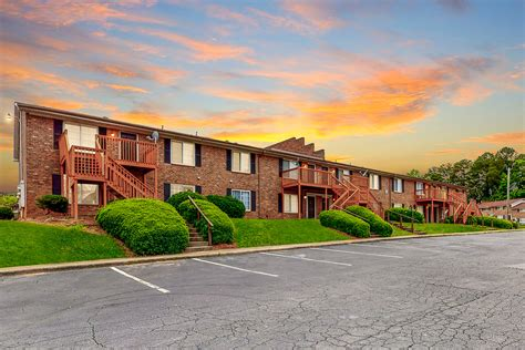 Cheap Apartments In College Park Ga Math Wallpaper Golden Find Free HD for Desktop [pastnedes.tk]